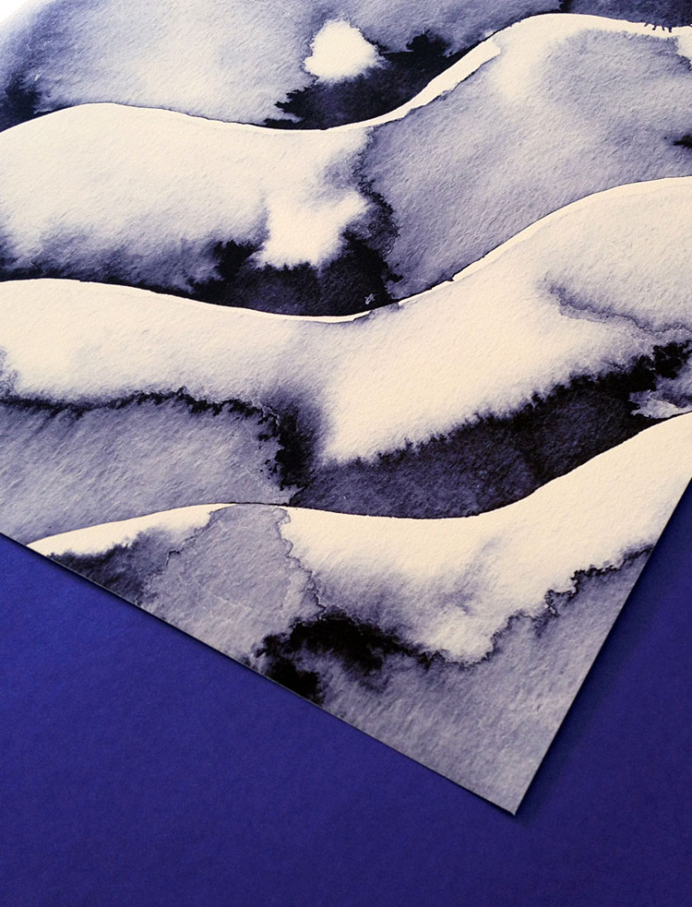 KristinaKrogh-Waves-blue-yellow-detail2-web