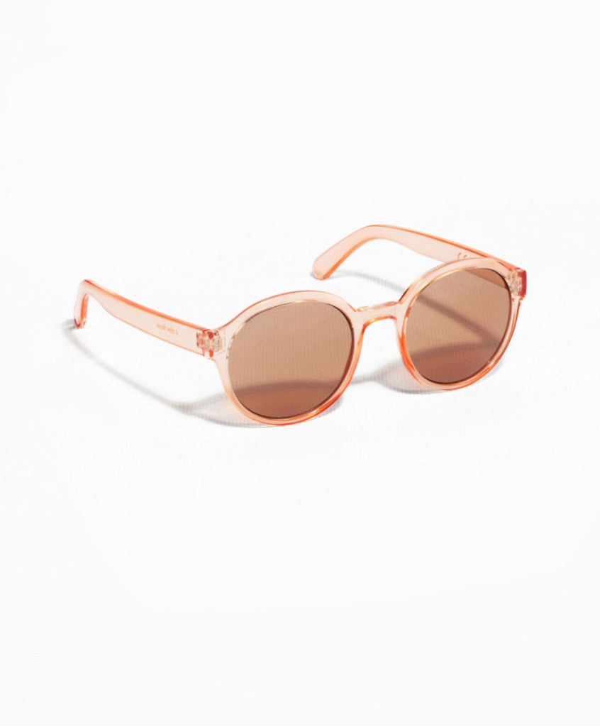 Summer Essentials | & other stories sunglasses