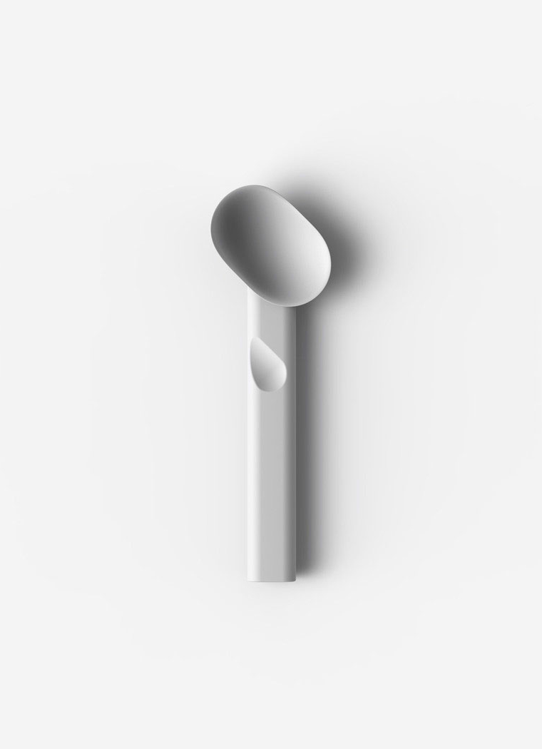 Summer Essentials | Minimalistic Ice Cream Scoop
