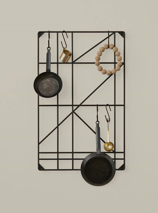 Ferm Living Kitchen | AW 2015 Collection