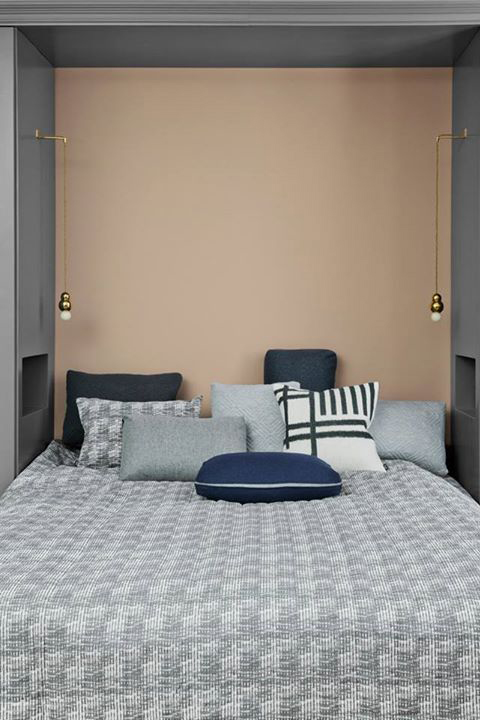 Ferm Living Bedroom   AW 2015 Collection