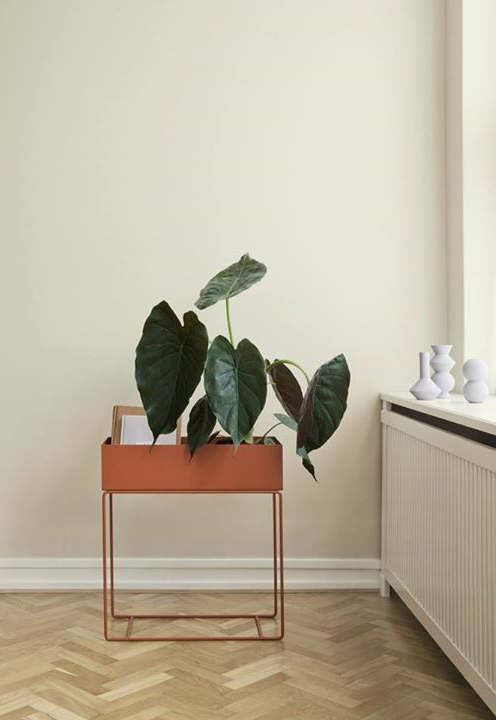 Ferm Living   AW 2015 Collection