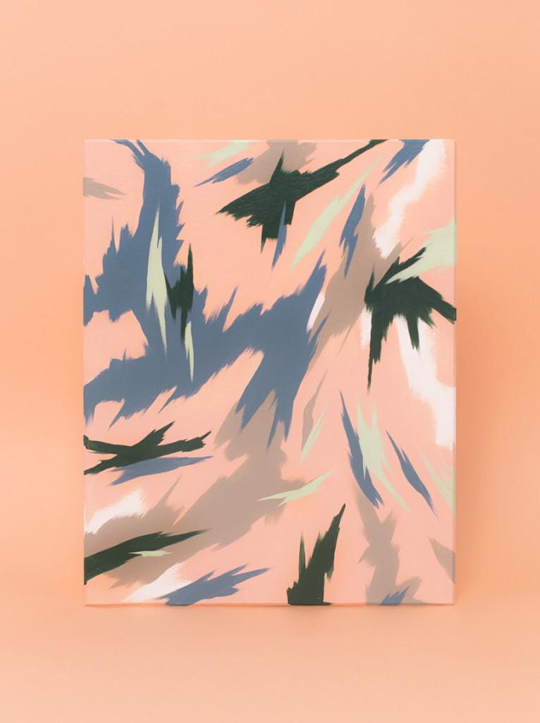 Cocolia Studio | Painting