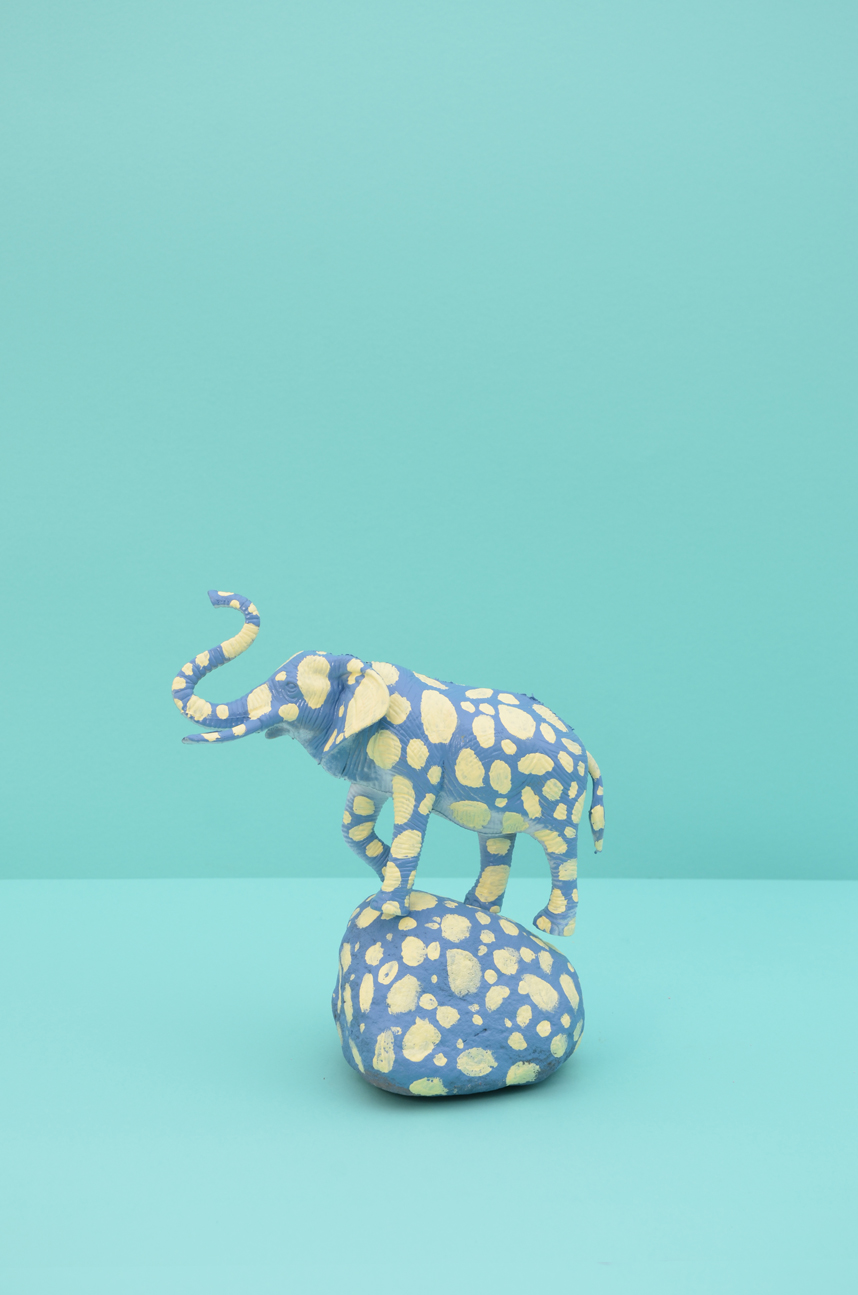 11-Cocolia-Studio-painted-animals