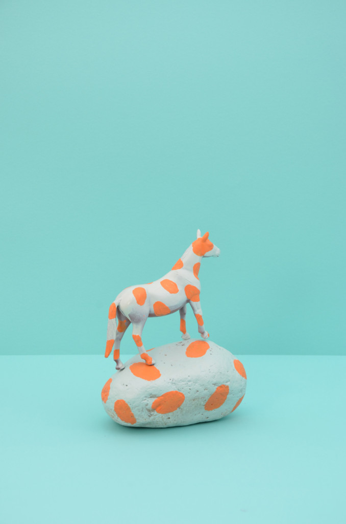 12a-Cocolia-Studio-painted-animals
