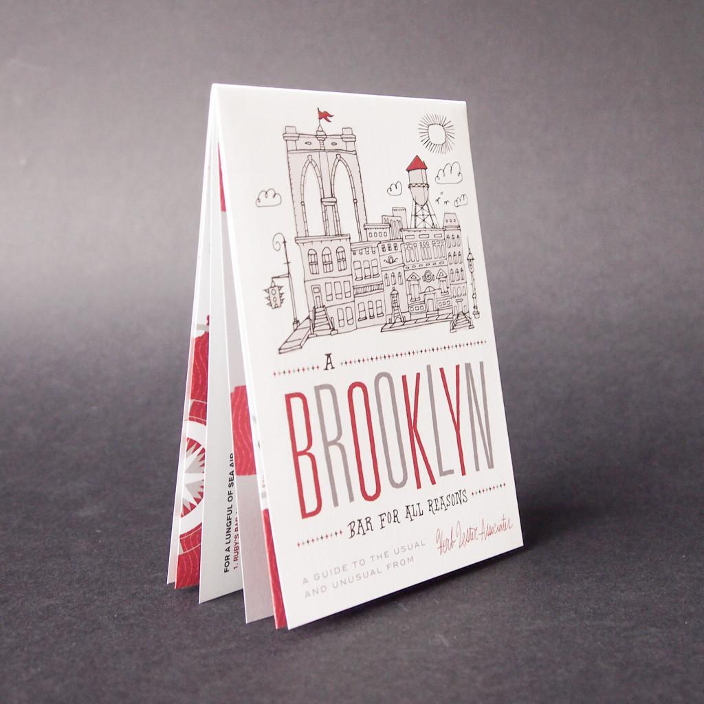 City Maps   New York Brooklyn