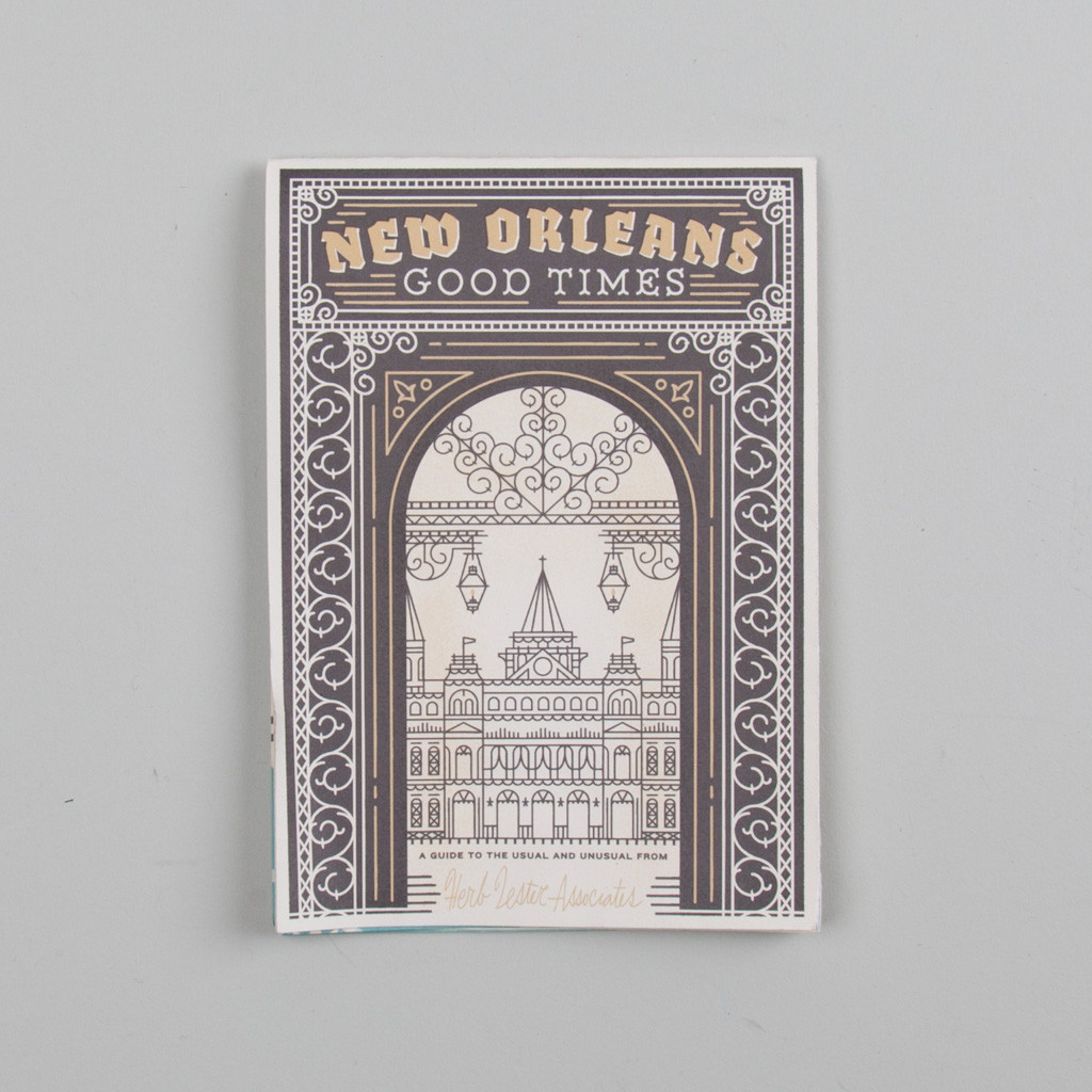 2-City-Maps-NewOrleans-01