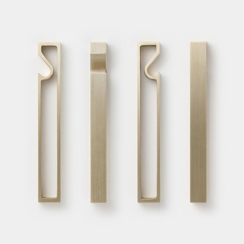 futagami brass opener waku