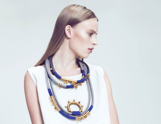 Pichulik Jewelry | Cape Town