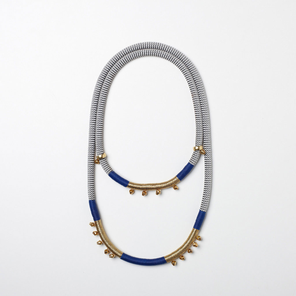 Pichulik Jewelry | Cape Town