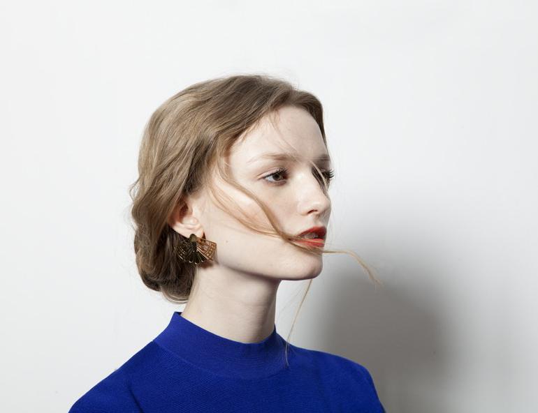 Chic Alors | Earring