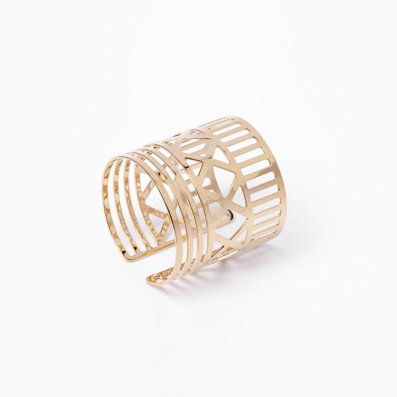Chic Alors Jewelry | Bracelet