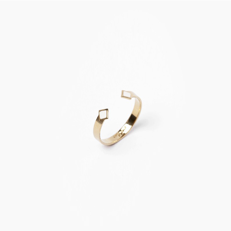 Chic Alors | Ring