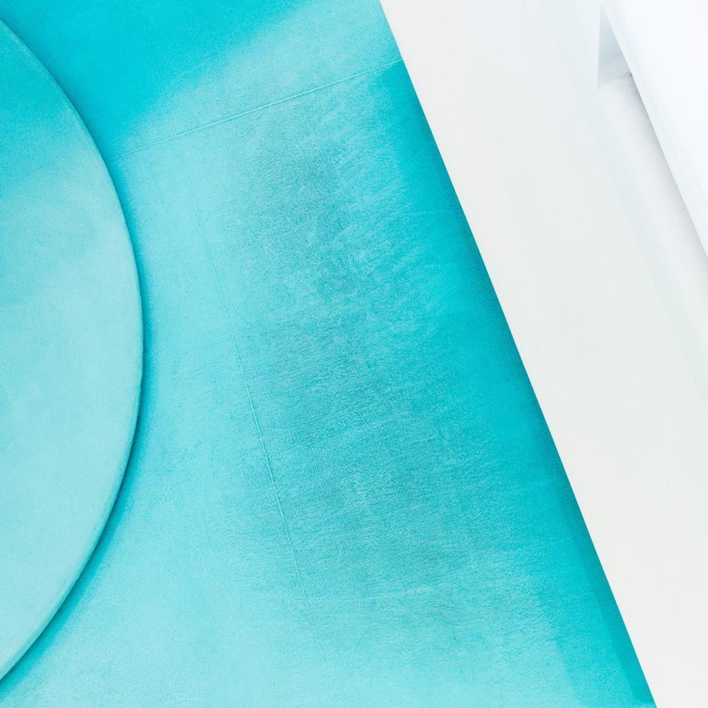 Cinzia Susca minimalistic stilllife photography