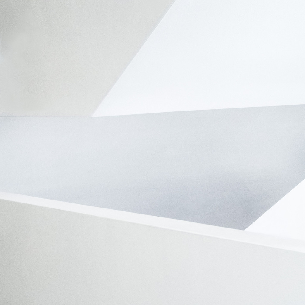 Cinzia Susca minimalistic stilllife photography | EXPO Milano