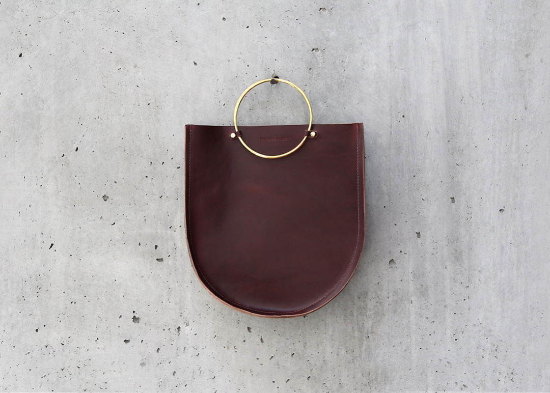 Bags by Future Glory | Handmade in San Francisco