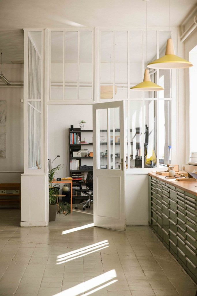 Schneid Design Studio