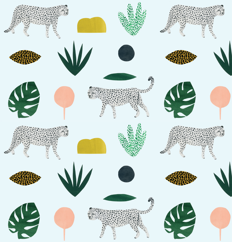 Kate-Pugsley-leopard-pattern