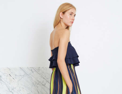 Apiece Apart | New York Fashion Brand