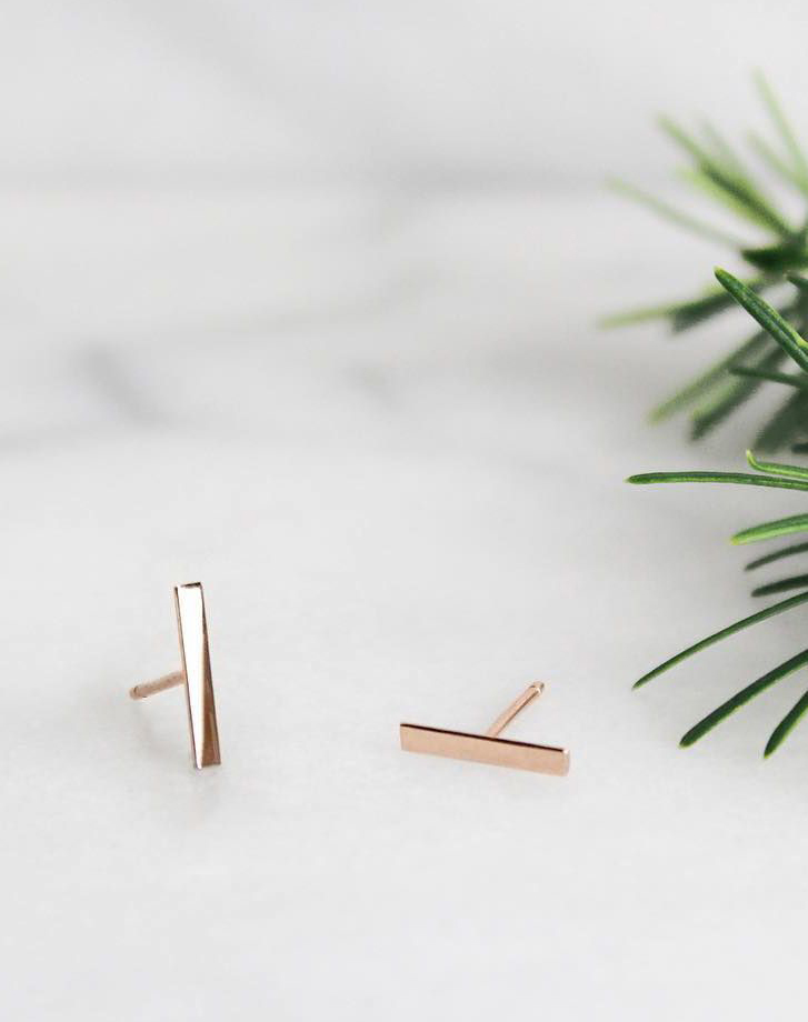 Vrai & Oro | Fine Jewelry Essentials without the Markups