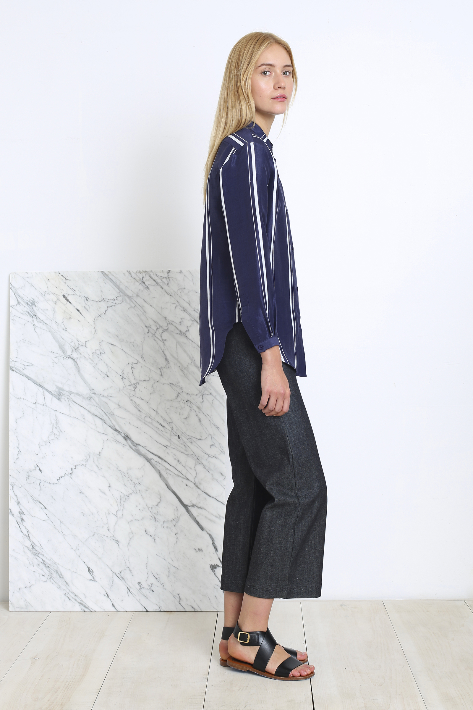 Apiece Apart | New York Fashion Brand