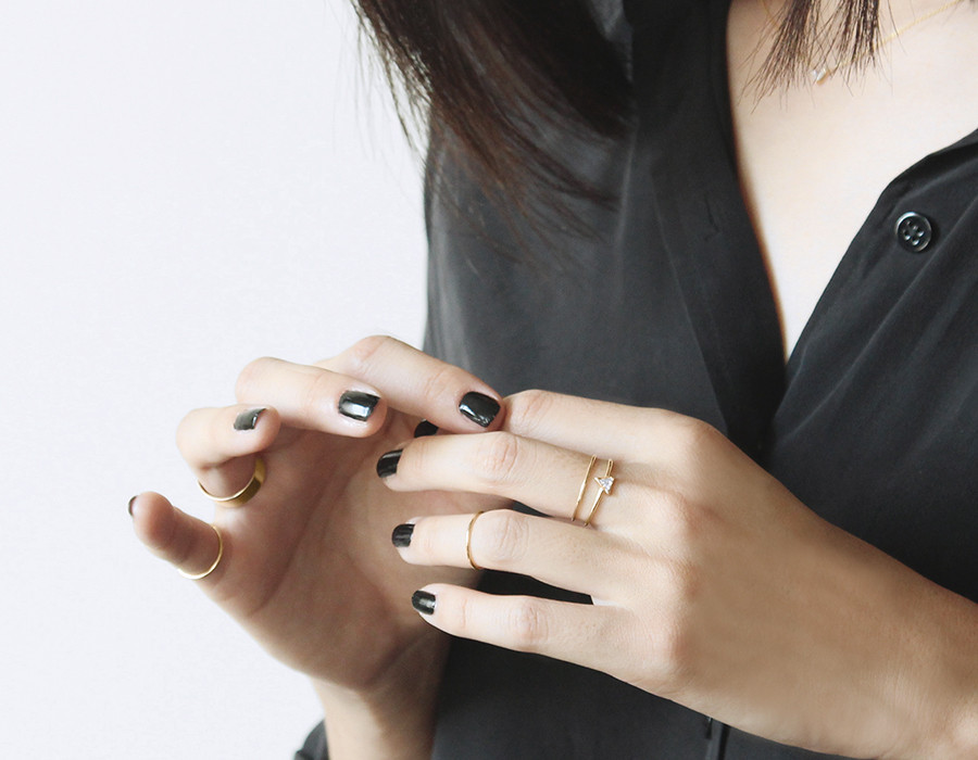 Vrai & Oro   Fine Jewelry Essentials without the Markups