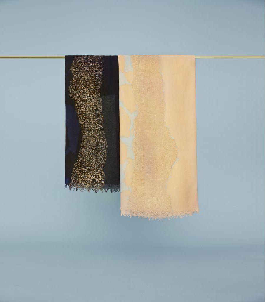 Stine Goya Scarfs