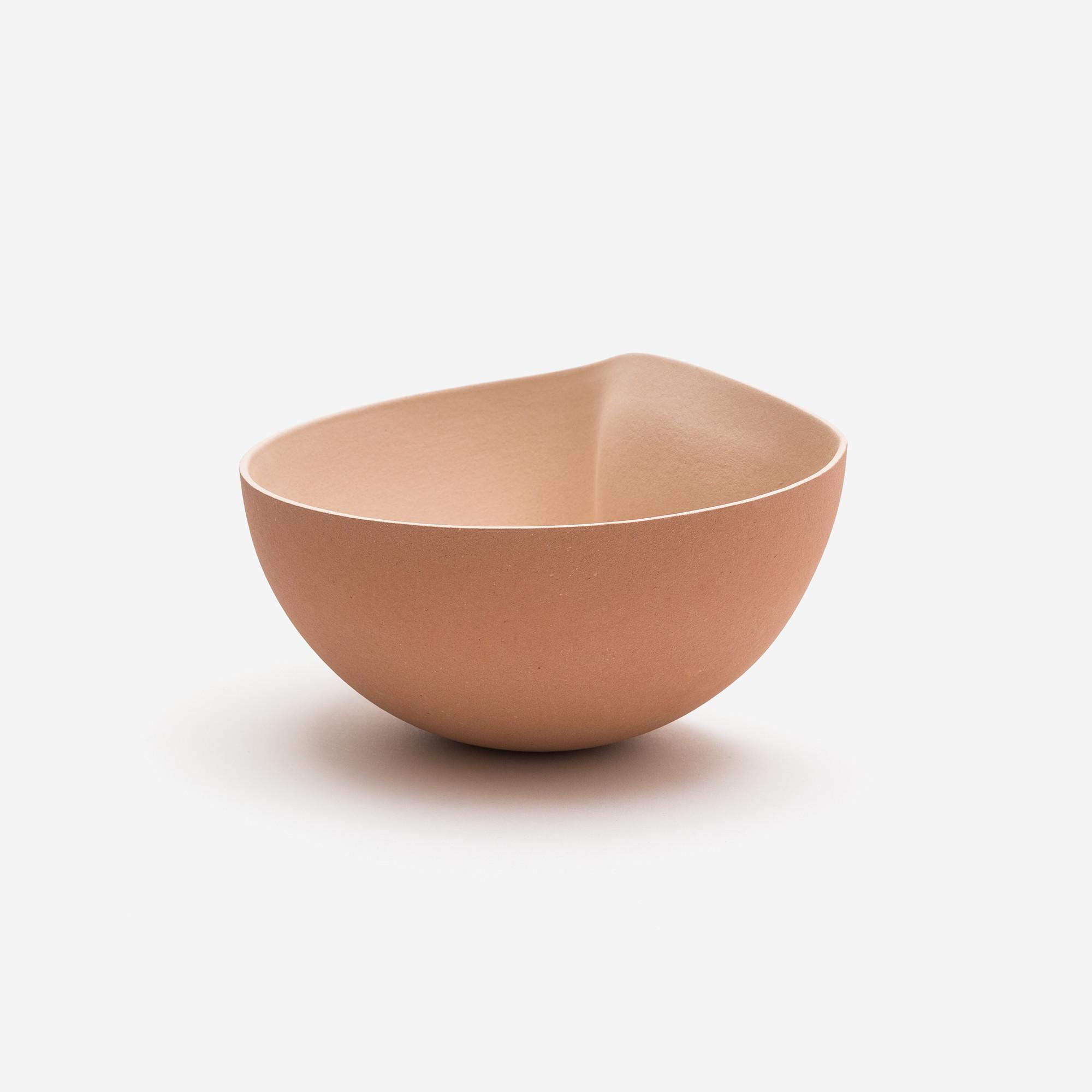 Ilona Van Den Berg | Moon Bowl
