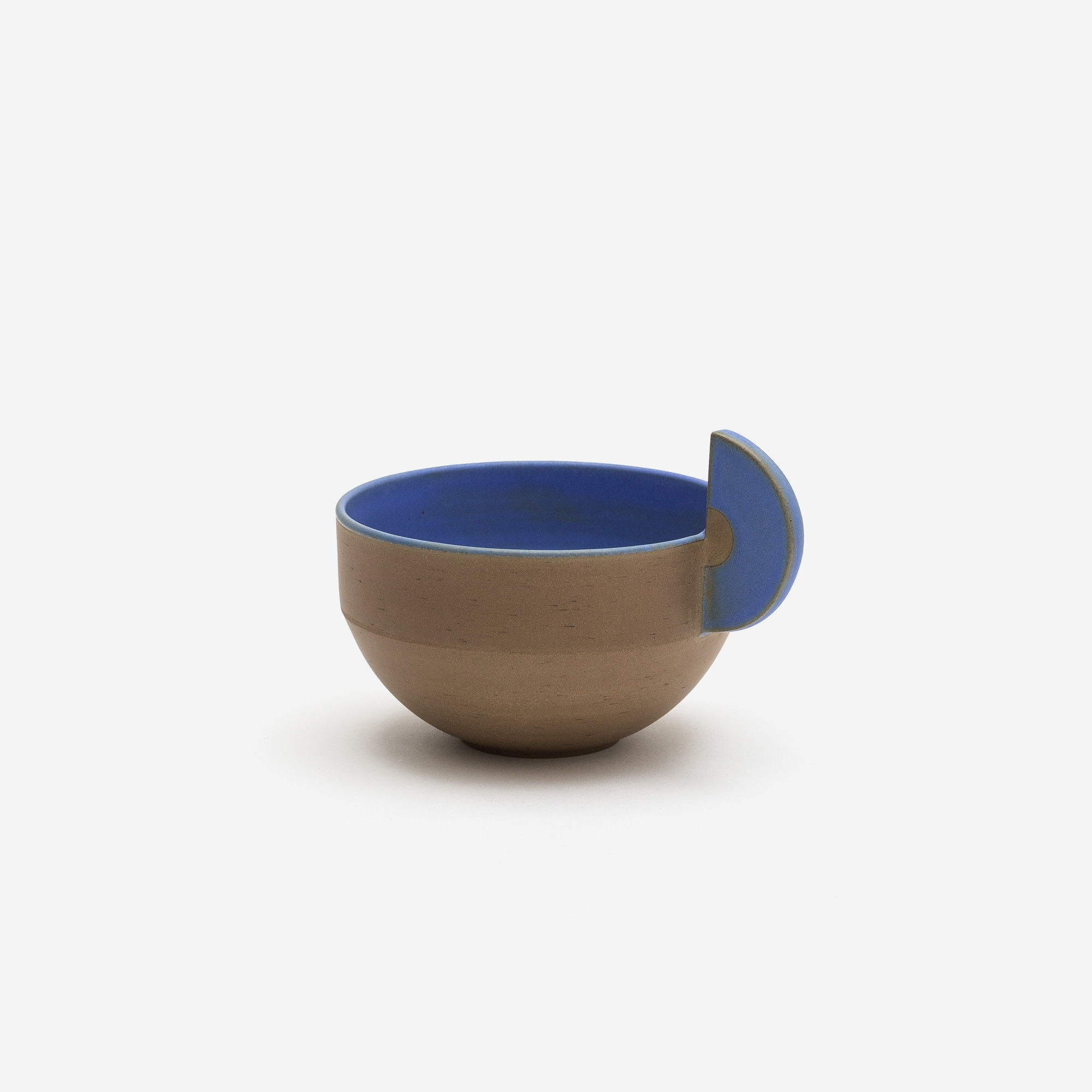 Helene Morbu | Tea Mug | BON Ceramics