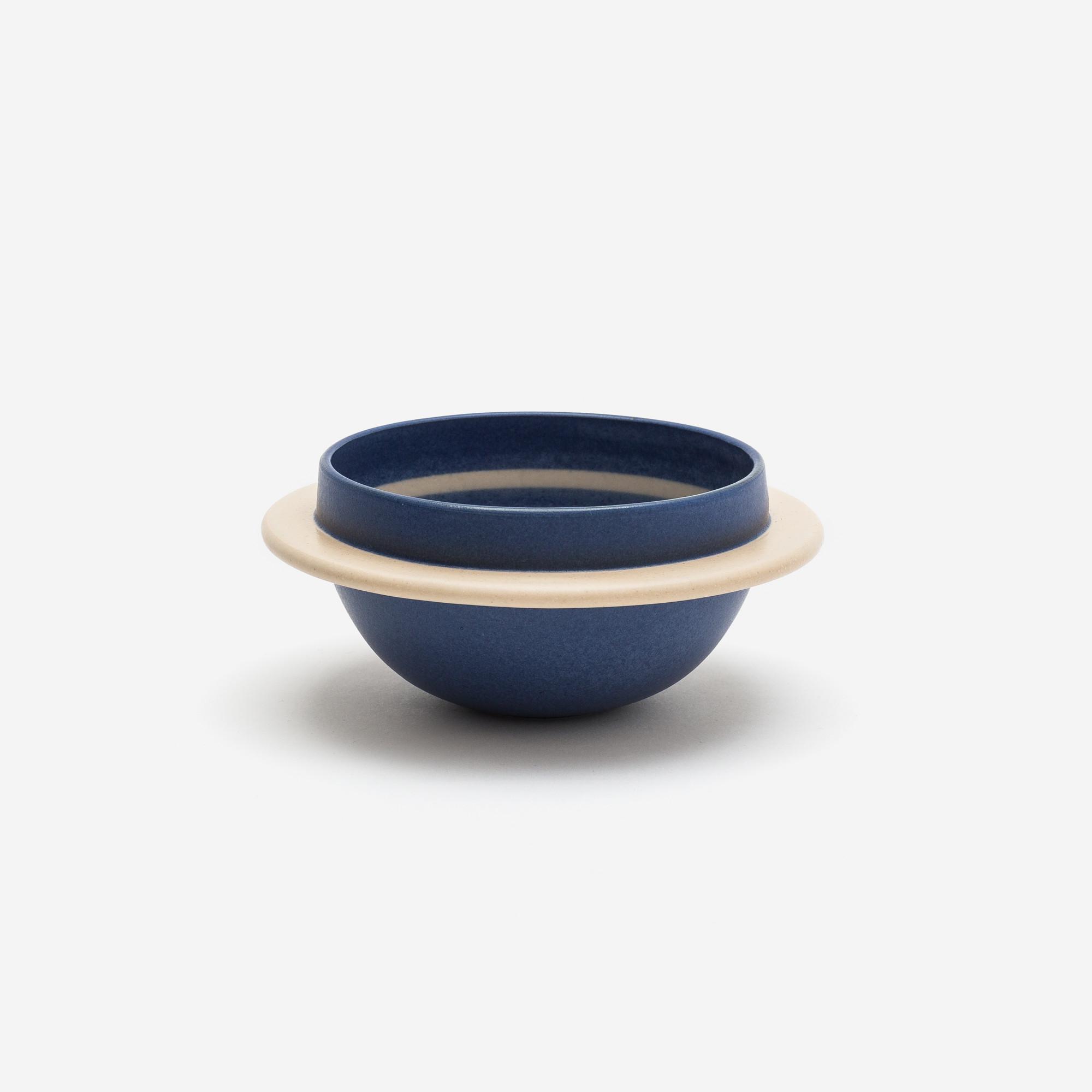 Helene Morbu | Bowl | BON Ceramics