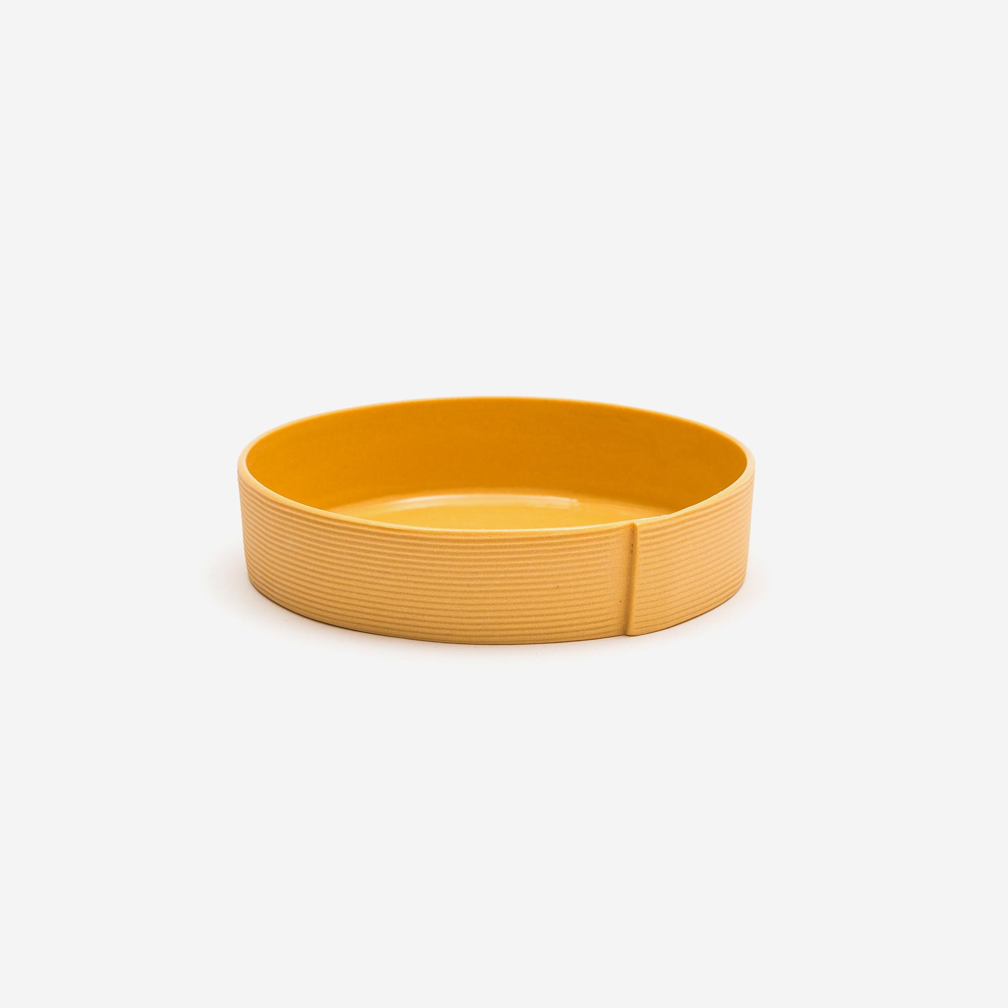 Pi Björg | Bowl | BON Ceramics