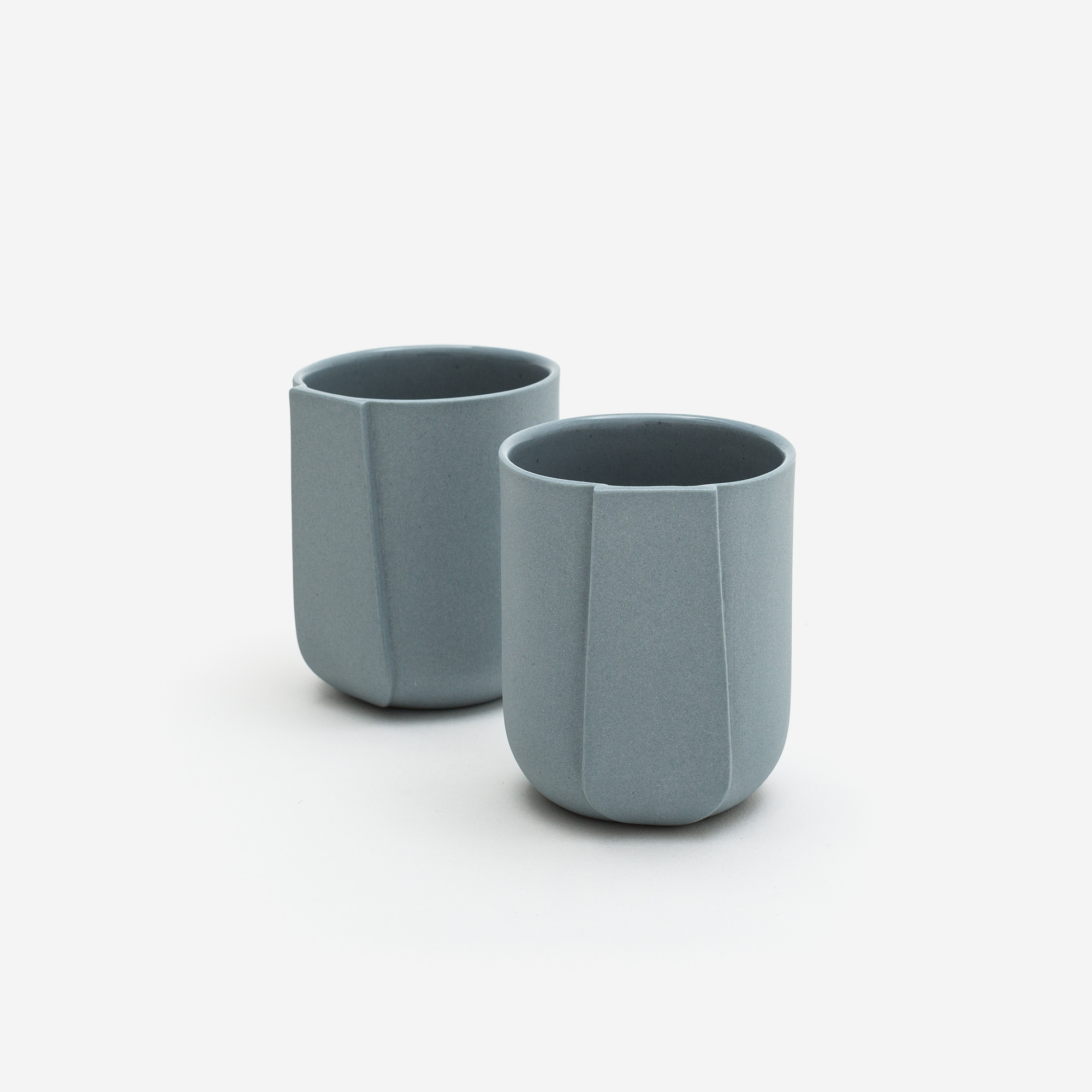 Lotte Douwe | Simple Ceramic Mug