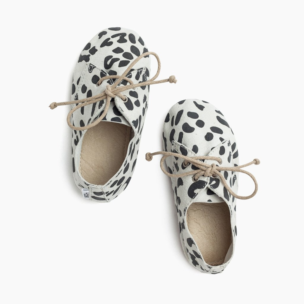 Hobes shoes for babys and toddlers