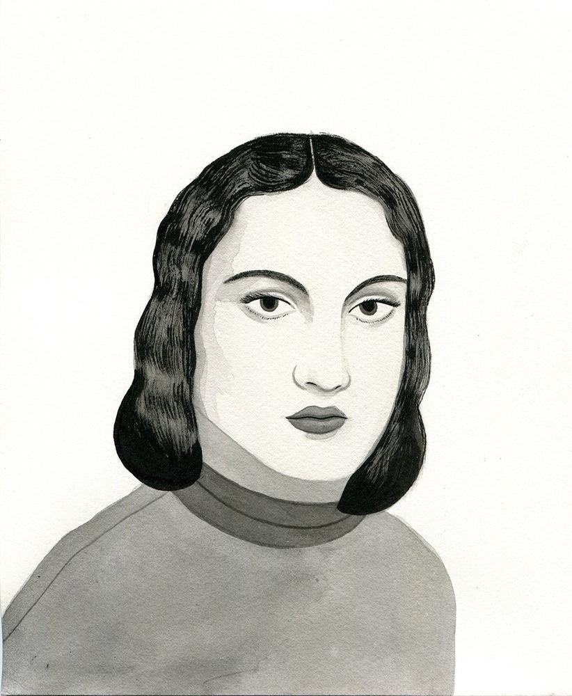Rachel Levit Ruiz