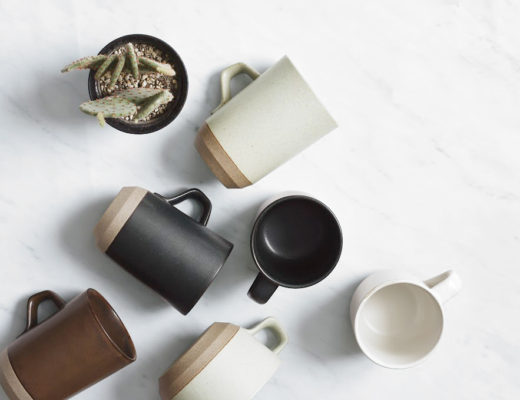 Kinto Japanese Ceramics | Teamug