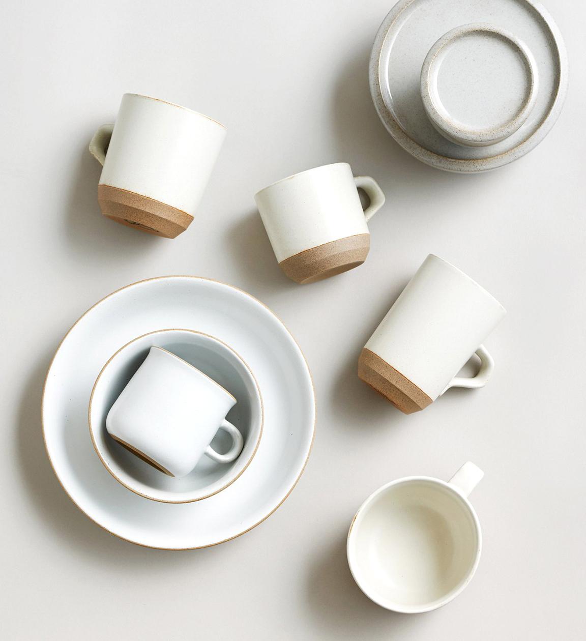 Kinto Japanese Ceramics | Teamug