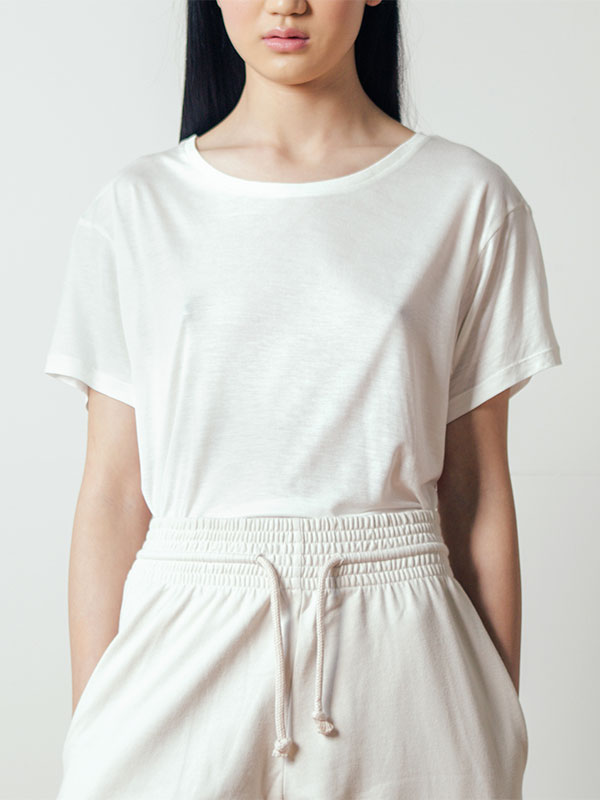 Baserange | Sustainable Loungewear
