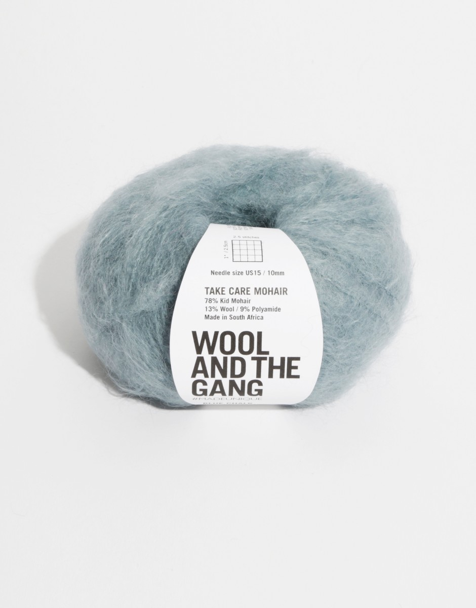 mohair_blue_chalk
