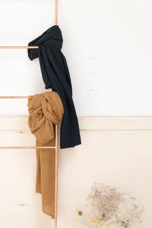 Des Petits Hauts | Softest Knitwear Scarf