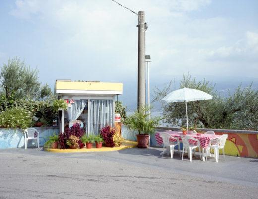 Italian scenery | Juri Gottschall