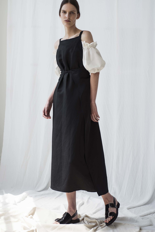 Shaina Mote | Womenswear made in Los Angeles