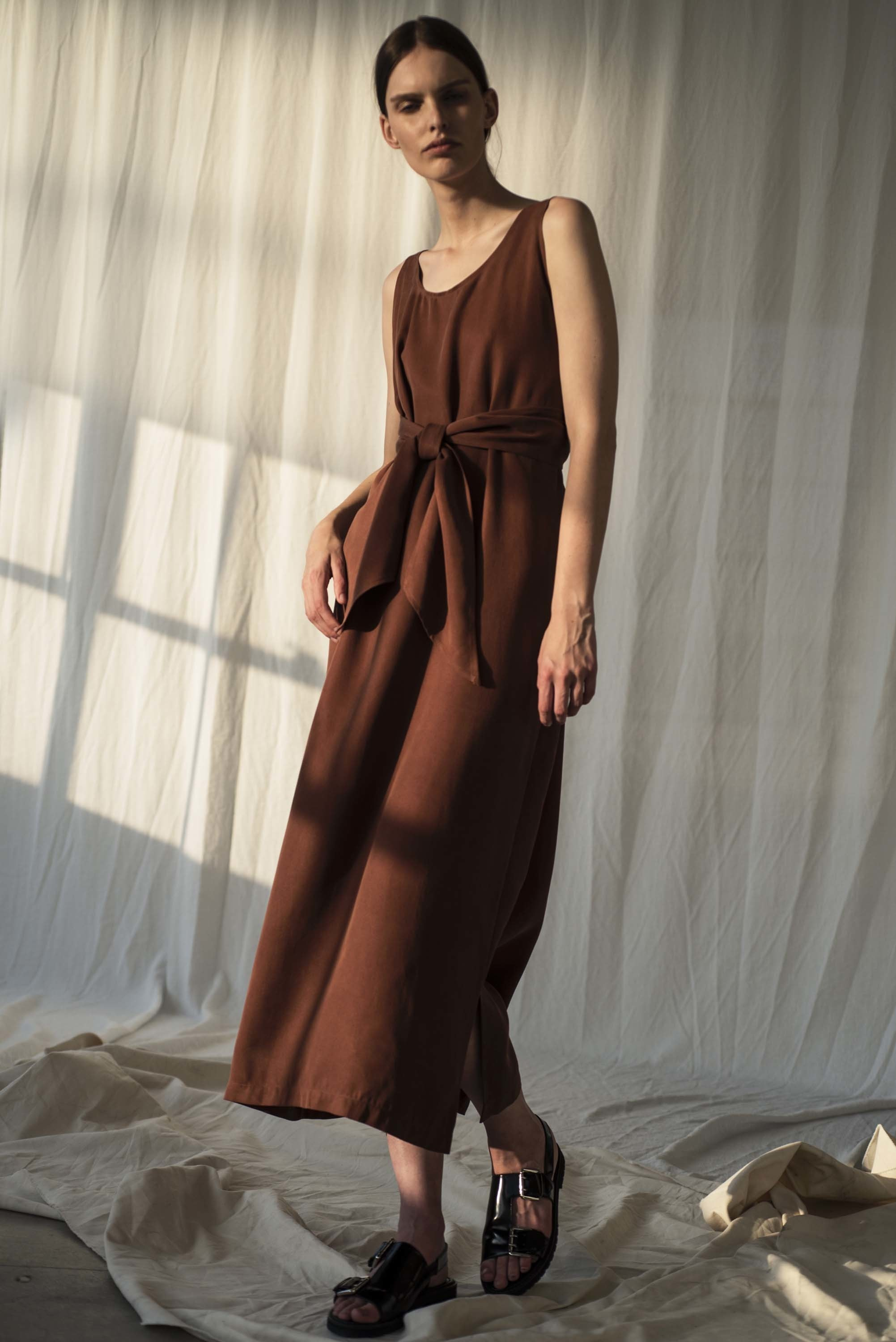 Shaina Mote | Womenswear made in Los Angeles